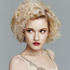 famous quotes, rare quotes and sayings  of Julia Garner