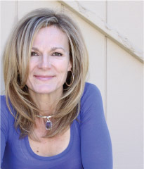 famous quotes, rare quotes and sayings  of Lori Lansens