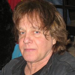 famous quotes, rare quotes and sayings  of Eddie Money