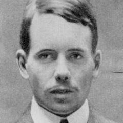 famous quotes, rare quotes and sayings  of Henry Moseley