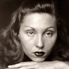 famous quotes, rare quotes and sayings  of Clarice Lispector