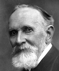 famous quotes, rare quotes and sayings  of Carl Spitteler