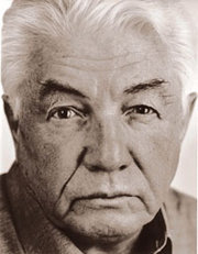 famous quotes, rare quotes and sayings  of Vladimir Voinovich