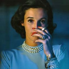 famous quotes, rare quotes and sayings  of Babe Paley