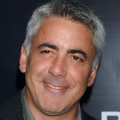 famous quotes, rare quotes and sayings  of Adam Arkin