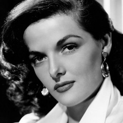 famous quotes, rare quotes and sayings  of Jane Russell