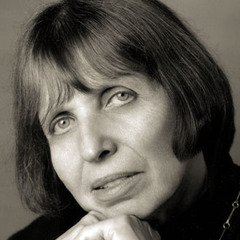 famous quotes, rare quotes and sayings  of Linda Pastan