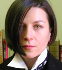 famous quotes, rare quotes and sayings  of Donna Tartt