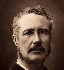 famous quotes, rare quotes and sayings  of Charles George Gordon