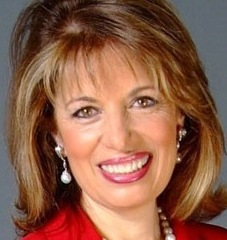 famous quotes, rare quotes and sayings  of Jackie Speier