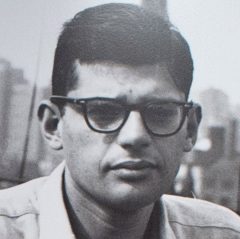famous quotes, rare quotes and sayings  of Allen Ginsberg