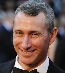 famous quotes, rare quotes and sayings  of Adam Shankman