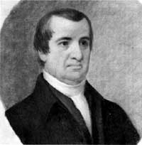famous quotes, rare quotes and sayings  of Abraham Clark