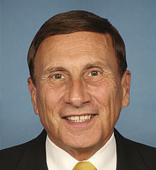 famous quotes, rare quotes and sayings  of John Mica