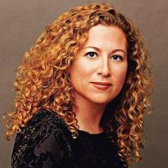 famous quotes, rare quotes and sayings  of Jodi Picoult