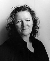 famous quotes, rare quotes and sayings  of Rachel Whiteread