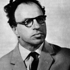 famous quotes, rare quotes and sayings  of Hermann Bondi