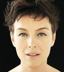 famous quotes, rare quotes and sayings  of Olivia Williams