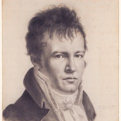famous quotes, rare quotes and sayings  of Alexander von Humboldt