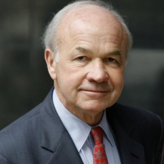 famous quotes, rare quotes and sayings  of Kenneth Lay