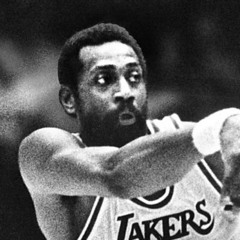 famous quotes, rare quotes and sayings  of Spencer Haywood