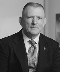 famous quotes, rare quotes and sayings  of Gene Kranz