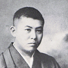 famous quotes, rare quotes and sayings  of Junichiro Tanizaki