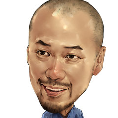 famous quotes, rare quotes and sayings  of Takehiko Inoue