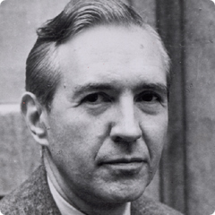 famous quotes, rare quotes and sayings  of Jacques Barzun