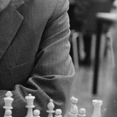 famous quotes, rare quotes and sayings  of Viktor Korchnoi