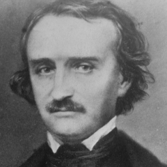 famous quotes, rare quotes and sayings  of Edgar Allan Poe