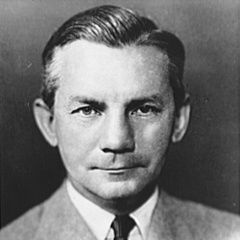 famous quotes, rare quotes and sayings  of James Forrestal