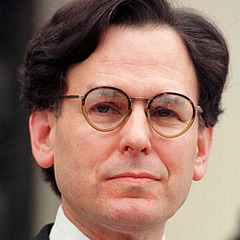 famous quotes, rare quotes and sayings  of Sidney Blumenthal