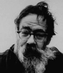 famous quotes, rare quotes and sayings  of John Berryman