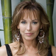 famous quotes, rare quotes and sayings  of Lesley-Anne Down