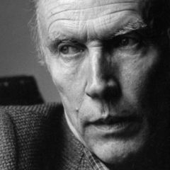 famous quotes, rare quotes and sayings  of Eric Rohmer