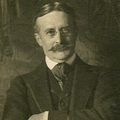 famous quotes, rare quotes and sayings  of Harry Gordon Selfridge