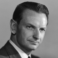 famous quotes, rare quotes and sayings  of Laurance Rockefeller