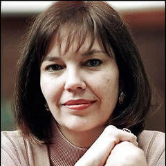 famous quotes, rare quotes and sayings  of Judith Miller