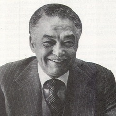 famous quotes, rare quotes and sayings  of Coleman Young