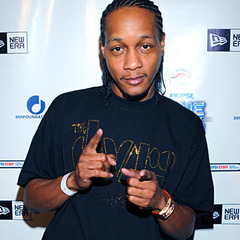 famous quotes, rare quotes and sayings  of DJ Quik