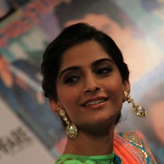 famous quotes, rare quotes and sayings  of Sonam Kapoor