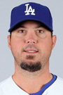 famous quotes, rare quotes and sayings  of Josh Beckett