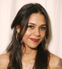 famous quotes, rare quotes and sayings  of Kidada Jones