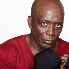 famous quotes, rare quotes and sayings  of Billy Blanks