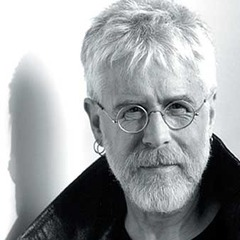 famous quotes, rare quotes and sayings  of Bruce Cockburn