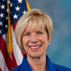 famous quotes, rare quotes and sayings  of Janice Hahn