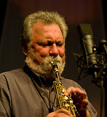 famous quotes, rare quotes and sayings  of Evan Parker