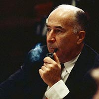 famous quotes, rare quotes and sayings  of John N. Mitchell