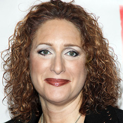 famous quotes, rare quotes and sayings  of Judy Gold